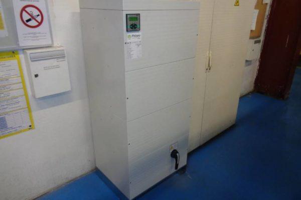 janin-electric-electricite-industrielle-frontonas-nord-isere-batterie-condensateur-facturation-energie-reactive